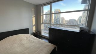 """Photo 16: 1105 1199 SEYMOUR Street in Vancouver: Downtown VW Condo for sale in """"BRAVA"""" (Vancouver West)  : MLS®# R2535900"""