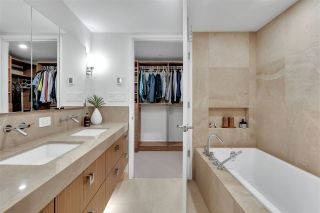 """Photo 30: 2003 499 PACIFIC Street in Vancouver: Yaletown Condo for sale in """"The Charleson"""" (Vancouver West)  : MLS®# R2553655"""