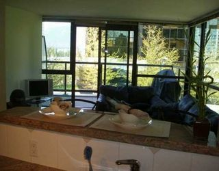 """Photo 4: 102 1367 ALBERNI ST in Vancouver: West End VW Condo for sale in """"THE LIONS"""" (Vancouver West)  : MLS®# V588362"""