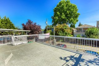 Photo 14: 3792 KNIGHT Street in Vancouver: Knight House for sale (Vancouver East)  : MLS®# R2556017