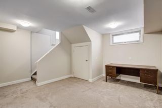 Photo 17: 3244 BREEN Crescent NW in Calgary: Brentwood House for sale : MLS®# C4150568