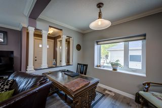 Photo 6: 12 Willowbrook Crescent: St. Albert House for sale : MLS®# E4264517