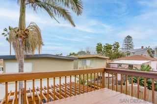 Photo 40: OCEAN BEACH Property for sale: 4747 Del Monte Ave in San Diego