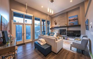 Photo 7: 6 108 Montane Road: Canmore Row/Townhouse for sale : MLS®# A1105848