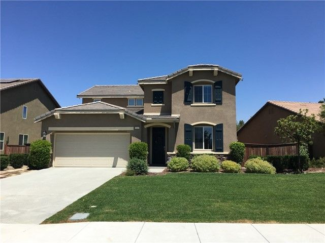 Main Photo: 32429 Shadow Canyon in Wildomar: Residential for sale (SRCAR - Southwest Riverside County)  : MLS®# OC17129609