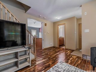Photo 6: 214 E Avenue North in Saskatoon: Caswell Hill Residential for sale : MLS®# SK858863