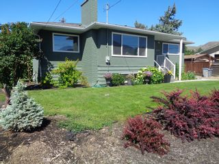 Photo 21: 1345 MIDWAY STREET in KAMLO0PS: NORTH KAMLOOPS House for sale (KAMLOOPS)  : MLS®# 145347