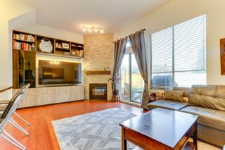 """Photo 5: 38 21960 RIVER Road in Maple Ridge: West Central Townhouse for sale in """"FOXBOROUGH HILLS"""" : MLS®# R2519895"""