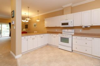 Photo 5: 2 2895 River Rd in : Du Chemainus Row/Townhouse for sale (Duncan)  : MLS®# 878819