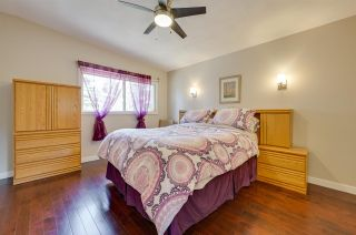 Photo 25: 9011 142 Street in Edmonton: Zone 10 House for sale : MLS®# E4238429