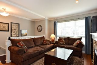 "Photo 2: 106 15168 36 Avenue in Surrey: Morgan Creek Townhouse for sale in ""SOLAY"" (South Surrey White Rock)  : MLS®# R2259870"