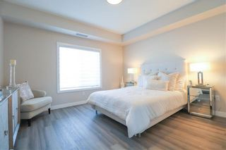 Photo 10: 308 70 Philip Lee Drive in Winnipeg: Crocus Meadows Condominium for sale (3K)  : MLS®# 202100348