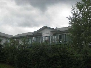 Photo 8: 8370 ST LAWRENCE Avenue in Prince George: St. Lawrence Heights House for sale (PG City South (Zone 74))  : MLS®# N212556