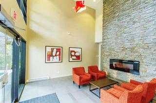 Photo 14: 108 617 Smith Avenue in Coquitlam: Coquitlam West Condo for sale : MLS®# R2107372