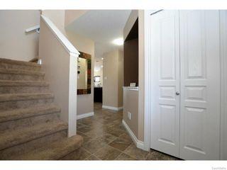 Photo 5: 4325 GUSWAY Street in Regina: Lakeridge RG Residential for sale : MLS®# SK614709