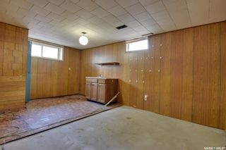 Photo 17: 342 Acadia Drive in Saskatoon: West College Park Residential for sale : MLS®# SK862933