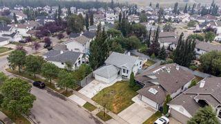 Photo 4: : St. Albert House for sale : MLS®# E4254945