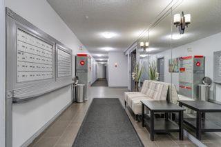 Photo 30: 213 10153 117 Street in Edmonton: Zone 12 Condo for sale : MLS®# E4261680