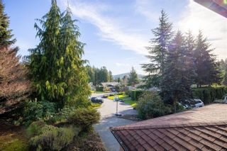 Photo 25: 4798 Amblewood Dr in : SE Broadmead House for sale (Saanich East)  : MLS®# 865533