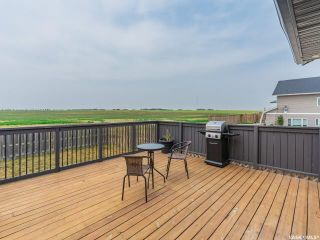 Photo 33: 200 Diefenbaker Avenue in Hague: Residential for sale : MLS®# SK866047