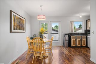 Photo 6: 86 Beaconsfield Crescent NW in Calgary: Beddington Heights Detached for sale : MLS®# A1115869