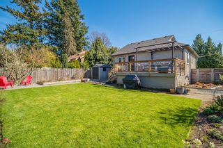 Photo 4: 1000 Tattersall Dr in : SE Quadra House for sale (Saanich East)  : MLS®# 872223
