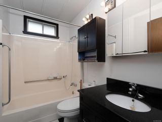 Photo 22: 9378 Trailcreek Dr in : Si Sidney South-West Manufactured Home for sale (Sidney)  : MLS®# 872395