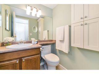 "Photo 28: 210 7631 STEVESTON Highway in Richmond: Broadmoor Condo for sale in ""ADMIRAL'S WALK"" : MLS®# R2507896"