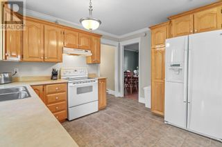 Photo 18: 19 Goldeneye Place in Mount Pearl: House for sale : MLS®# 1237845