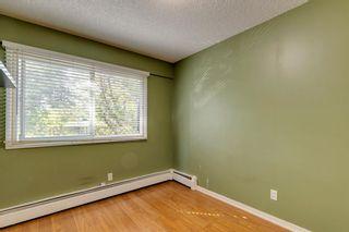 Photo 18: 15 814 4A Street NE in Calgary: Renfrew Apartment for sale : MLS®# A1142245