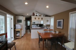 Photo 3: 235 3980 Squilax Anglemont Road in Scotch Creek: North Shuswap House for sale (Shuswap)  : MLS®# 10118349