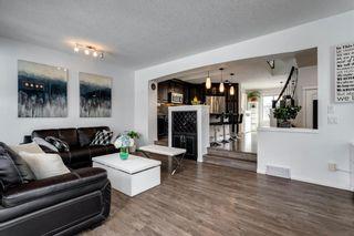 Photo 4: 73 AUTUMN Terrace SE in Calgary: Auburn Bay Detached for sale : MLS®# A1063078