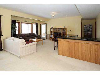 Photo 17: 71 GLENEAGLES Terrace: Cochrane Residential Detached Single Family for sale : MLS®# C3562538