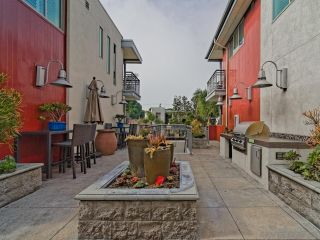 Photo 18: ENCINITAS Condo for sale : 2 bedrooms : 687 S Coast Highway 101 #208