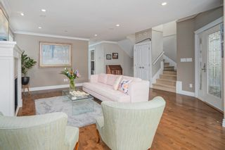 Photo 13: 1149 RONAYNE Road in North Vancouver: Lynn Valley House for sale : MLS®# R2617535