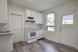 Photo 8: 814 20 Street SE in Calgary: Inglewood Detached for sale : MLS®# C4300436