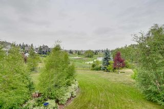 Photo 38: 1286 RUTHERFORD Road in Edmonton: Zone 55 House for sale : MLS®# E4255582