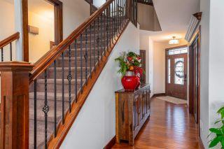 Photo 3: 12812 200 Street in Edmonton: Zone 59 House for sale : MLS®# E4228544