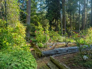Photo 44: 9912 Spalding Rd in : GI Pender Island House for sale (Gulf Islands)  : MLS®# 887396