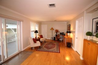 Photo 12: CARLSBAD WEST Manufactured Home for sale : 2 bedrooms : 7221 San Benito #343 in Carlsbad