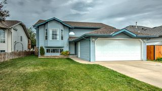 Photo 2: 339 STRATHAVEN Drive: Strathmore Detached for sale : MLS®# A1117451