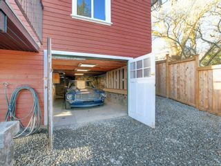 Photo 25: 1213 Maywood Rd in : SE Maplewood House for sale (Saanich East)  : MLS®# 869980