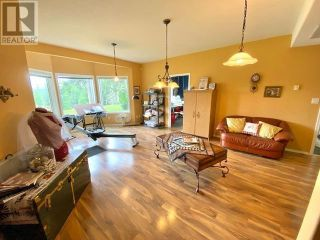 Photo 22: 393 WOODLAND DRIVE in Williams Lake: House for sale : MLS®# R2591454