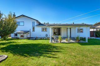 Photo 38: 2026 Hummingbird Pl in : CV Comox (Town of) House for sale (Comox Valley)  : MLS®# 858108