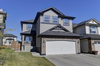 Main Photo: 225 Kincora Heights NW in Calgary: Kincora Detached for sale : MLS®# A1153511