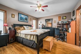Photo 16: 16 Westwood Drive: Didsbury Detached for sale : MLS®# A1130968