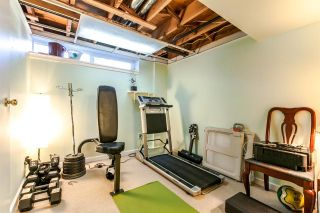 Photo 17: 2345 MOUNTAIN HIGHWAY in North Vancouver: Lynn Valley Townhouse for sale : MLS®# R2114442