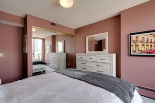 Photo 39: 902 1001 14 Avenue SW in Calgary: Beltline Apartment for sale : MLS®# A1105005