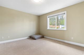 Photo 23: 2915 KEETS Drive in Coquitlam: Ranch Park House for sale : MLS®# R2558007
