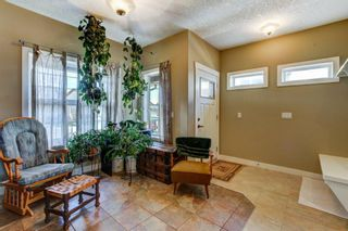 Photo 2: 1521 McAlpine Street: Carstairs Detached for sale : MLS®# A1106542